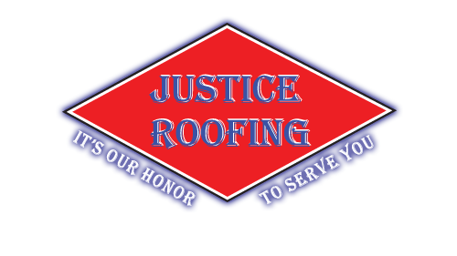 Justice Roofing